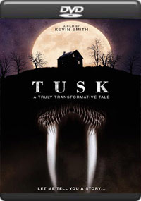 Tusk [6146]