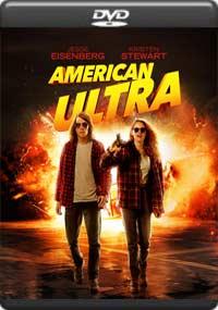 American Ultra [6581]
