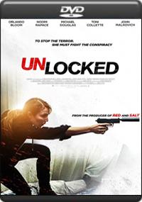Unlocked [ 7360 ]