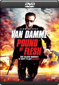 Pound of Flesh [6338]