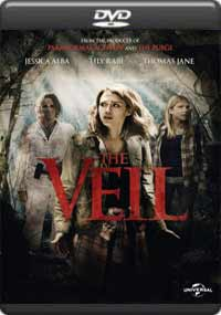 The Veil [6660]