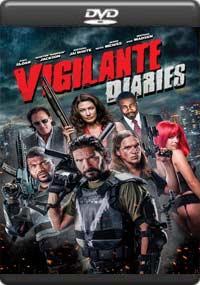 Vigilante Diaries [6853]