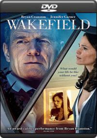Wakefield [7332]