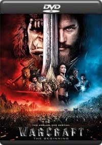 Warcraft [6849]