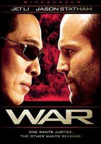 War [1031]