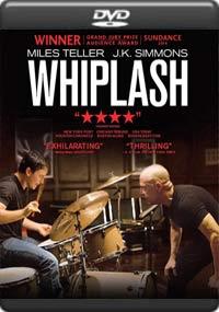 Whiplash [6196]