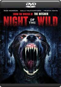 Night of the Wild [6615]