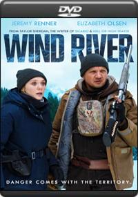 Wind River [ 7434 ]