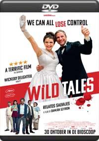 Wild Tales [6346]