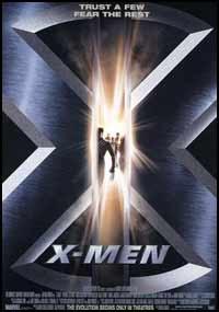 X-Men 1 [1205]