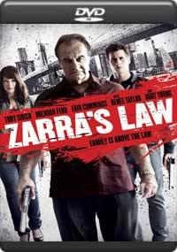 Zarra's Law [6176]