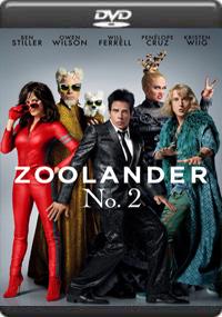 Zoolander 2 [6777]