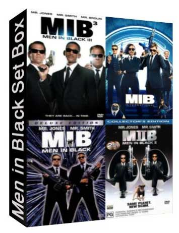 Men In Black Complete Set Box [884,885,5067,8271]