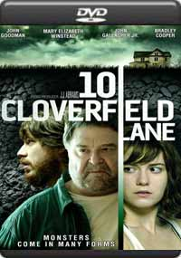 10 Cloverfield Lane [6797]