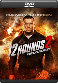 12 Rounds2: Reloaded [5425]