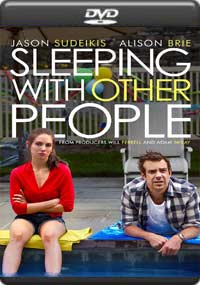 Sleeping with Other People [6628]