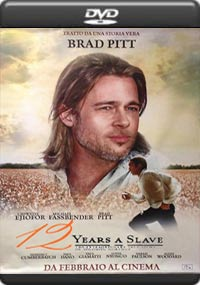 12 Years a Slave [5701]