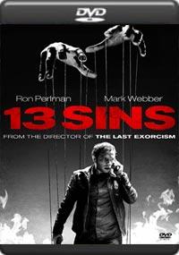 13 Sins [5844]