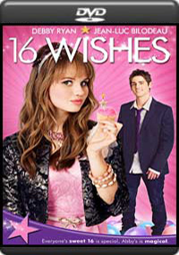 16 Wishes [4010 ]