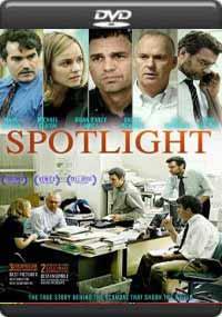 Spotlight [6682]