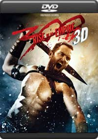 300: Rise of an Empire [5841]