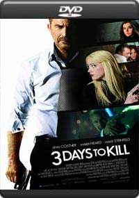 3 Days to Kill [5813]