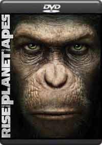 Rise of the Planet of the Apes [4677]