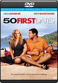 50 First Dates [782]