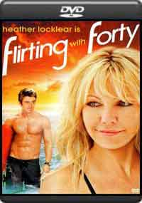 Flirting with Forty [3299]