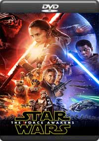 Star Wars: Episode VII - The Force Awakens [6729]