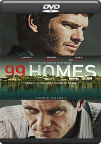 99 Homes [6643]