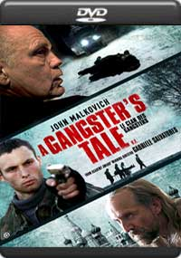 A Gangster's Tale [5689]