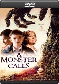 A Monster Calls [7086]