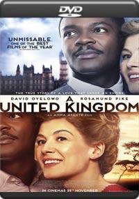 A United Kingdom [7178]