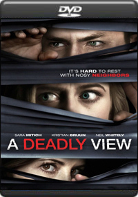 A Deadly View [ 7693 ]