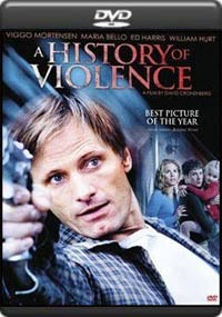 A History of Violence [314]