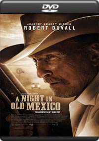 A Night in Old Mexico [5890]
