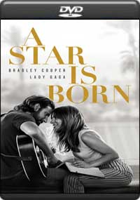 A Star Is Born [ 8052 ]