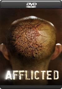 Afflicted [5864]