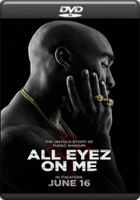 All Eyez on Me [ 7362 ]
