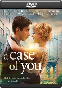 A Case of You [5683]