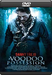 Voodoo Possession [5600]