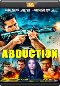 Abduction [ 8136 ]