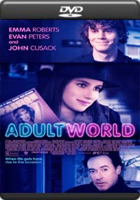 Adult World [5712]