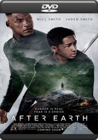 After Earth [5487]