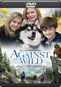 Against the Wild [5756]