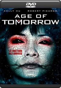 Age of Tomorrow [5868]
