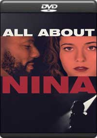 All About Nina [ 8041 ]