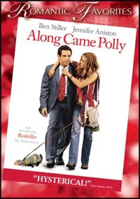 Along Came Polly [230]