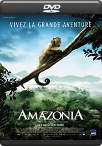 Amazonia [6079]